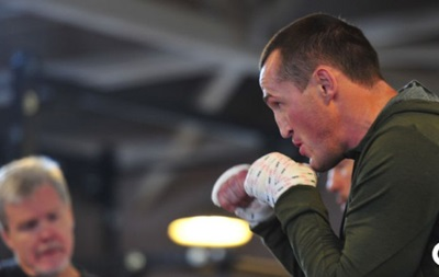 Победитель боя Лебедев - Рамирес получит пояс суперчемпиона WBA