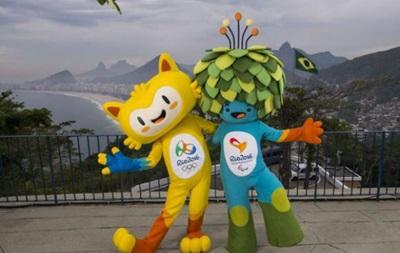 Кабмін дав українським спортсменам завдання на Олімпіаду