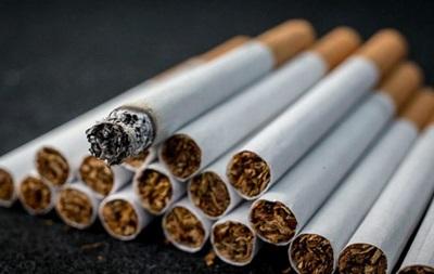 В Британии закрылась последняя табачная фабрика