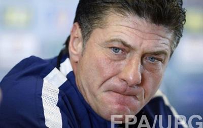 Офіційно: Вальтер Маццаррі - тренер Уотфорда