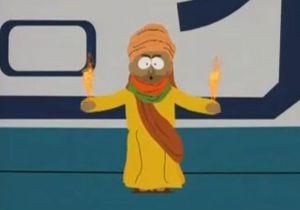 Симпсоны: Мы поддержали бы South Park, если бы не были так напуганы