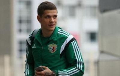 Тренер Динамо рассказал о первом летнем трансфере клуба