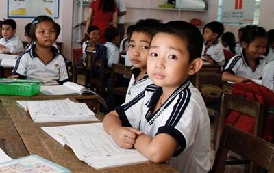 Корпусу мира США разрешили работать во Вьетнаме