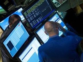 Рынки: ПФТС попал под давление внешнего негатива