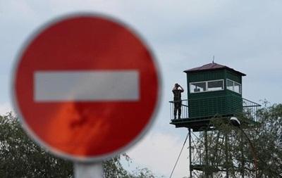 В Україну заборонили в їзд керівництву російського ВПК