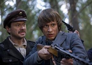 Продюсеры: Фильм Мы из будущего-2 направлен на укрепление дружбы между Россией и Украиной