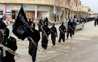 США не планують спільні з Росією операції в Сирії