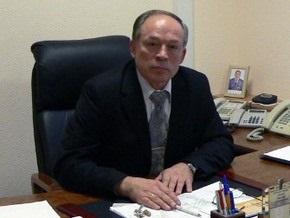 В Петербурге застрелился начальник криминальной милиции