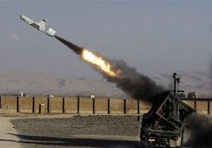 Путин: В 2013 году Россиия удвоит производство ракет