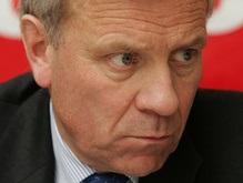 Послов стран НАТО отзывают из отпусков для проведения экстренного заседания