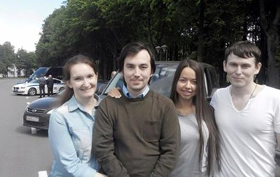Фейгин: В Украине есть еще пленные РФ для обмена