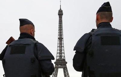 Спецслужбы ФРГ предупреждают об опасности терактов в ходе Евро-2016