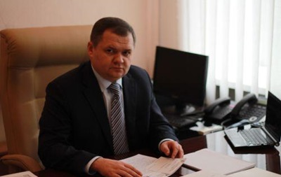 В РФ посадили одесского депутата за контрабанду в Крым