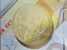 Иностранцы вторглись в российские банки