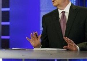 Суд США: Запрет на брань в телеэфире ущемляет свободу слова