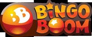 «Бинго-Бум» принимает участие в международной выставке  ICE Totally Gaming 2013