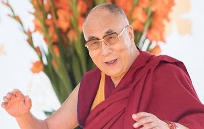 Далай-лама: В Европе слишком много мигрантов
