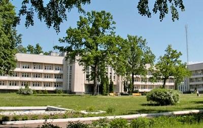 Артек, який переїхав з Криму, відкриють в Київській області