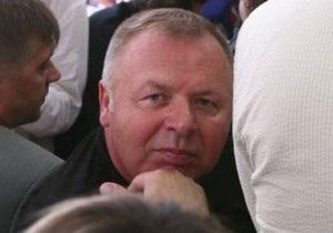 Водитель Луценко: Преступлений не совершал и прошу меня оправдать. Все