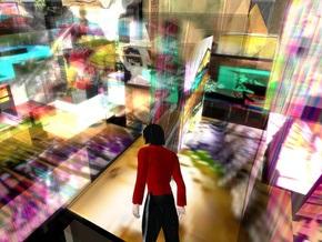 Ученые смогли прочитать мысли людей о перемещении в пространстве