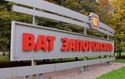 Семерак доволен перспективой улучшения экологической ситуации в Запорожье