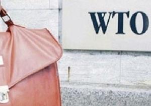 ЕС призывает Россию играть по правилам ВТО