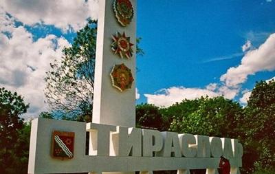 Переговоры по Приднестровью пройдут в июле в ФРГ