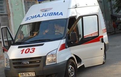 На Одещині школярі отруїлися пиріжками на автостанції