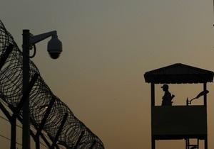 В мексиканской тюрьме застрелили 17 человек, в том числе женщину