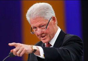Фонд Клинтона обнародовал имена своих спонсоров