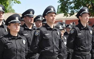 В Украине появится около девяти тысяч новых участковых