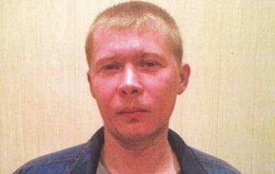 В Одессе суд взял под стражу фигуранта по  делу 2 мая