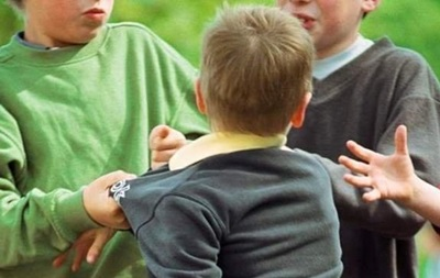 В одеському санаторії побили переселенця з ДЦП