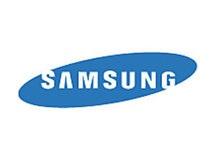 Samsung  F480: магия прикосновения