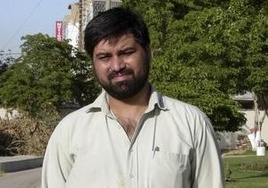 США обвинили власти Пакистана в убийстве известного журналиста