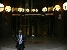 Корреспондент: Мировой финансовый кризис отыгрался на Украине