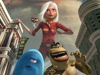 Американская киноакадемия обнародовала список мультфильмов-номинантов на Оскар