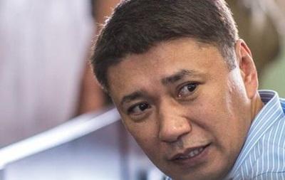 У Казахстані екс-міністра засудили до 14 років