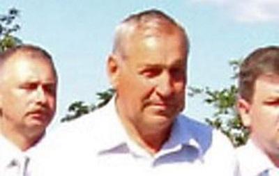 На Николаевщине грабители до смерти пытали экс-депутата