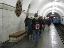 Столичное метро заговорит детскими голосами