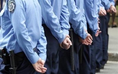 В Днепре двоих полицейских арестовали из-за наркотиков