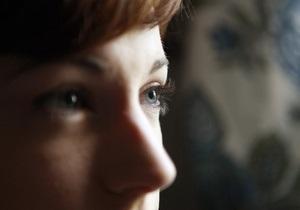 Украина стала лидером по уровню торговли людьми - МОМ