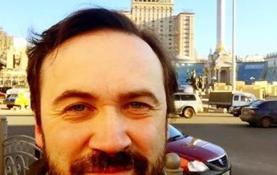 У депутата РФ, голосовавшего против аннексии, забрали мандат