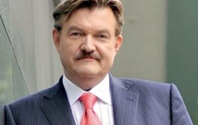 Кисельов заявив, що ФСБ порушила щодо нього справу