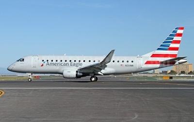 США дозволили шести авіакомпаніям літати на Кубу