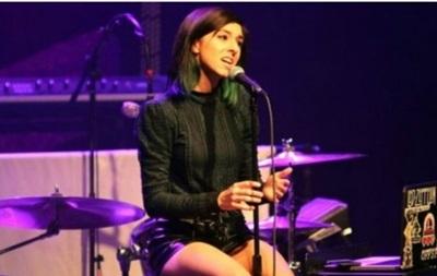Співачку Крістіну Гріммі застрелили після концерту