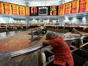 Рынки: Игроки не могут определиться
