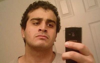 Убийца из Орландо связан с радикальным имамом - СМИ