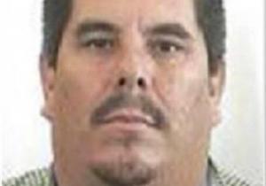 В Мексике задержан один из главарей наркокартеля Ла Фамилиа