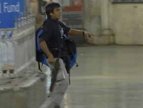 Мумбаи: арестованный террорист рассказал о подробностях операции